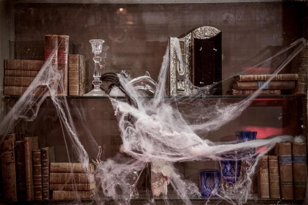 halloween15 09