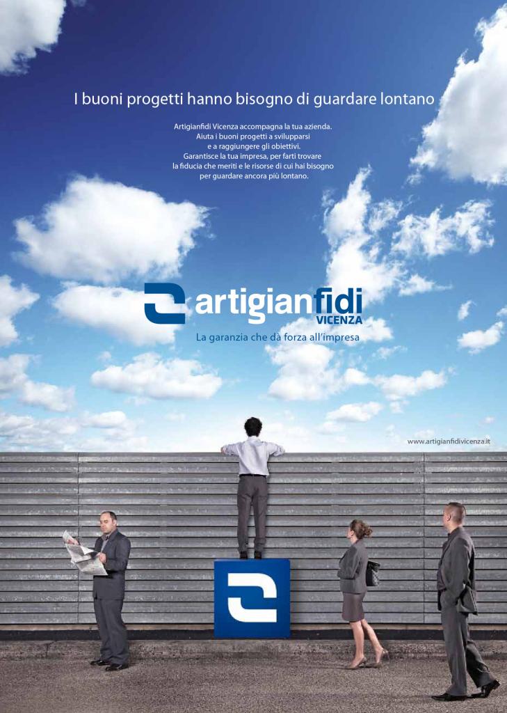 ARTIGIANFIDI ALTA-01