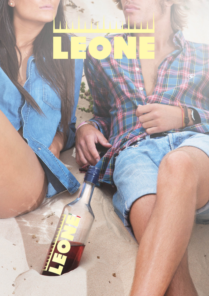 leone07