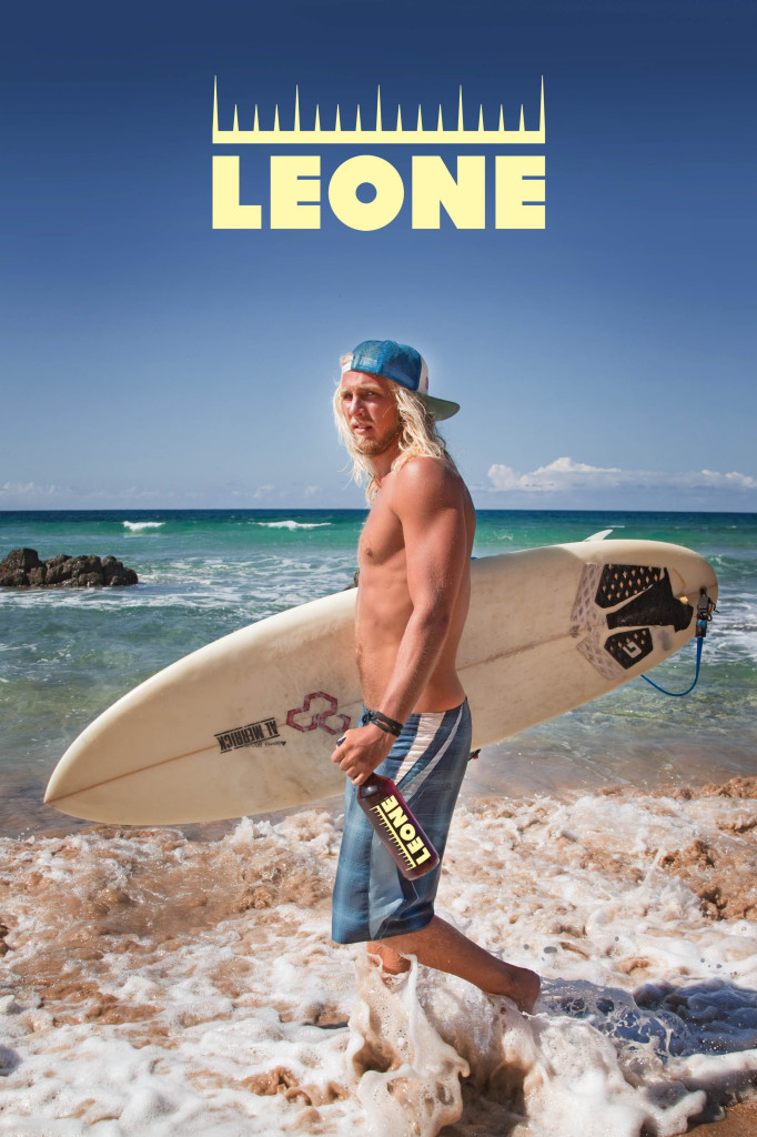 leone08