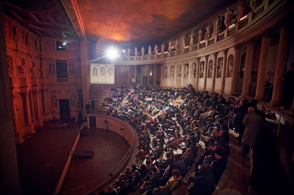 teatroolimpico13
