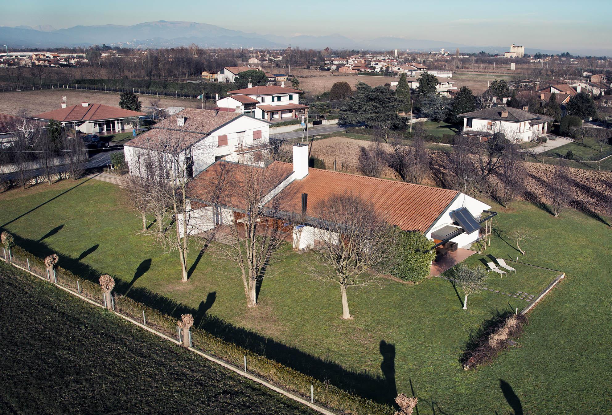 COPERTINA 3 architetto drone _MG_3643